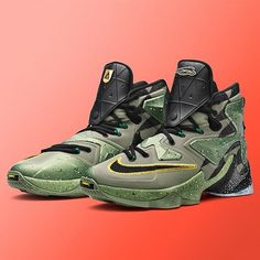 bf0ed6d66ed 7 Best NIKE SOLDIER 10 BASKETBALL images