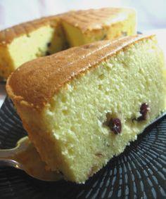 Orange Butter Cake Recipe, Orange Sponge Cake, Orange Yogurt, Yogurt Recipes, Greek Recipes, Sweet Butter, Sponge Cake Recipes, Yogurt Cake, Cakes For Women