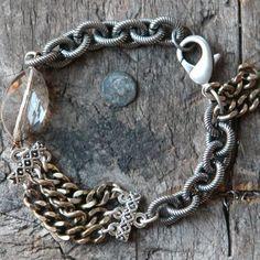 Gracie, www.sheeraddictionjewelry.com