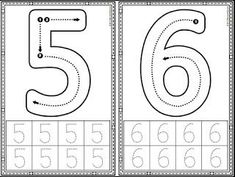 Free printable shapes worksheets for toddlers and preschoole Preschool Number Worksheets, Shapes Worksheets, Preschool Writing, Numbers Preschool, Preschool Learning Activities, Worksheets For Kids, Kindergarten Activities, Teaching Kids, Kids Learning