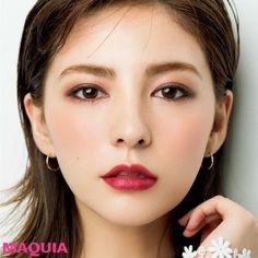 ❤️ Vẻ đẹp châu á 💋 Bridal Makeup, Wedding Makeup, Bridal Hair, Beauty Makeup, Hair Makeup, Makeup Style, Beauty Bar, Yoga Hair, Prity Girl