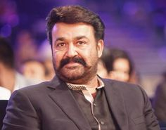Mohanlal's Puli Murugan to have a bumper release! Sources say that the movie will be release in all the major southern languages and open in screens. Famous Indian Actors, Foto Rap Monster Bts, Actor Picture, Bikini Images, Actors Images, Celebs, Celebrities, Best Actor, Beautiful Images