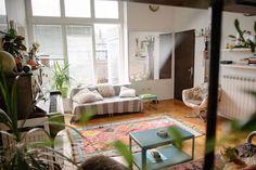 Ganhe uma noite no Light Temple Central - Apartamentos para Alugar em Beograd no Airbnb!