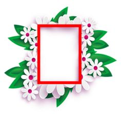 Free Image on Pixabay - Photo Frame, Transparent Background Borders For Paper, Borders And Frames, Message Wallpaper, Page Borders Design, Hd Cool Wallpapers, Collage Design, Frame Clipart, Free Day, New Year Celebration