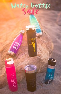ab297f5673e5 15% OFF all dance water bottles! Use code WB15 expires 4 28