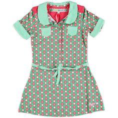 Moodstreet summer 2013 | Kixx Online kinderkleding & babykleding www.kixx-online.nl/