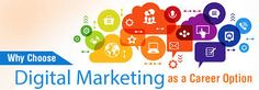 Factors to Consider When Planning Your Digital Marketing Strategy Digital marketing Course in chandigarh Digital Marketing Institute in chandigarh Digital Marketing Training in Chandigarh Digital Marketing Strategy, Best Digital Marketing Company, Seo Marketing, Digital Marketing Services, Internet Marketing, Content Marketing, Social Media Marketing, Online Marketing, Marketing Companies