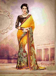Prodigious latest collection of designer sarees are accessible only at addsharesale, an online portal where wholesale suppliers meets sellers to smoothly manage clothing products. www.addsharesale.com