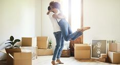 4 Reasons People Are Buying Homes in 2021 #FirstTimeHomeBuyers #ForBuyers #InterestRates #MoveUpBuyers