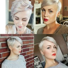 See this Instagram photo by @hashtagpixiecuts • 983 likes