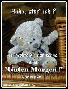 All About - (notitle) - Scary Funny, Morning Greetings Quotes, Get Well Soon, Halloween Quotes, Christmas Countdown, Good Morning, Teddy Bear, Activities, Thoughts