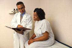 How Virus Raises Cancer Risk