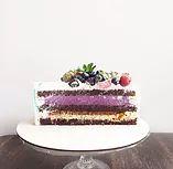 Торты на заказ! Очень вкусная домашняя свежая выпечка на заказ, торты, пирожные, кексы, капкейки, десерты из натуральных ингредиентов! Закажите торт сейчас!
