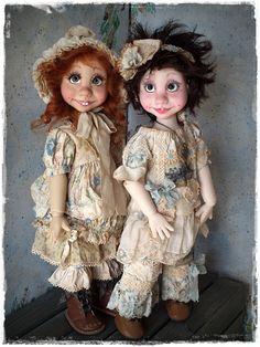 https://www.google.be/search?q=duda doll