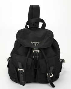 price of prada bag - PRADA Beige Tan Nylon Tie Dye Rope Strap Shoulder Bag Handbag ...