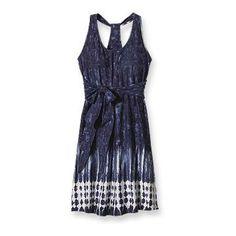 Patagonia Women's Kiawah Island Dress - ITS CALLED THE KIAWAH ISLAND DRESS I HAVE TO HAVE IT