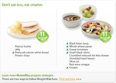 Indescribable Tips Cutting Calories To Ensure Healthy Weight Loss Ideas. Exhilarating Tips Cutting Calories To Ensure Healthy Weight Loss Ideas. Dr Oz Weight Loss, Best Weight Loss Pills, Best Weight Loss Supplement, Weight Loss Water, Medical Weight Loss, Weight Loss Shakes, Weight Loss Meal Plan, Weight Loss Drinks, Weight Loss Smoothies