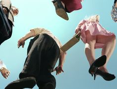 Image result for alex prager