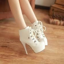 Image result for shoes for women high heels 2014