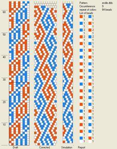 70 Häkelanleitungen für 9-10 Perlen ...  - Janina Wiśniewska Frankowska - #Frankowska #für #Häkelanleitungen #Janina #Perlen #Wiśniewska - 70 Häkelanleitungen für 9-10 Perlen ...  - Janina Wiśniewska Frankowska