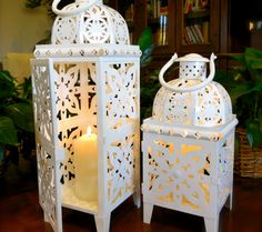23 Ramadan And Eid Decorations That Will Delight Baby
