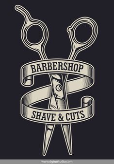 This Barbershop BUNDLE will be awesome for your barber shop interior design, t-shirt prints, signboards, business cards, posters and any more. Barber Shop Interior, Barber Shop Decor, Shop Interior Design, Barber Poster, Barber Logo, Best Barber Shop, Shaving Cut, Barber Tattoo, Barber Apron