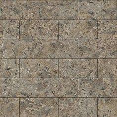 17 Best Texture Floor Tiles Granite Seamless Images On Pinterest