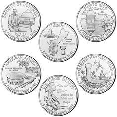 http://www.filatelialopez.com/eeuu-2009-statehood-quarters-monedas-p-11826.html