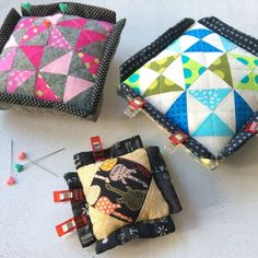 #BuyFabric Hemp Fabric, Buy Fabric, Fabric Scraps, Scrap Fabric, Patchwork Quilting, Plaid Fabric, Fabric Shop, Quilting Fabric, Fabric Material