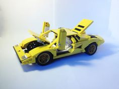 Countach+Opening+Functions