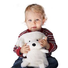 3-in-1 blanket, pillow and plush toy... Huggable and lovable for infants and children of all ages!!! #colibribebe #blanket #pillow #plushtoy #soft #baby #kids #loveit #musthaves
