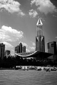 Leica Street Photo Black and White Summicron C 40mm f2