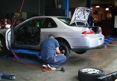 Top 5 Car Maintenance Myths
