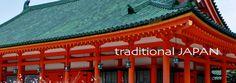 SAMPLE: First Taste of #Japan #gourmettrails