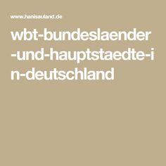 wbt-bundeslaender-und-hauptstaedte-in-deutschland