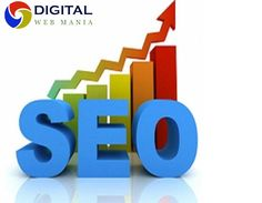 Tired of trying every #SEO Services to get top ranks? Let #digitalwebmania deal with your ranking factors through our Best and Affordable SEO Services. We offer professional and ethical #SEOServices such as SEO writing and editing, Link Popularity Building, Article Submission and many more.  To know more about our services call us on: 8155883039 or you can visit our website at: http://www.digitalwebmania.com/