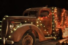 truck-with-lights