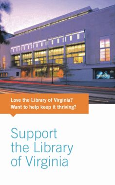 The Virginia Shop—purveyors of fine goods made in, or inspired by the Commonwealth of Virginia. Located in the Library of Virginia in Richmond. Virginia History, Capitol Building, Founding Fathers, How To Become, Shop, Store