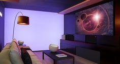 BNC Technology - House Boz