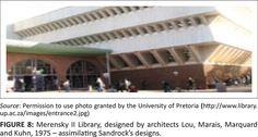 (Un-)shackling the University in the City Pretoria, Pergola, University, Study, Outdoor Structures, Architecture, City, Outdoor Decor, Design