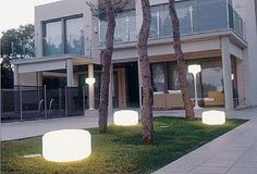 lowes contemporary outdoor lighting