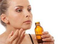 Aplique isto no seu rosto 2 vezes por semana e elimine rugas e manchas rapidamente   Cura pela Natureza