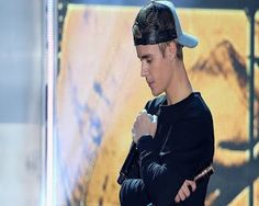 Justin Bieber pays tribute to friend killed in the Paris attacks