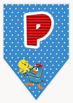 alfabeto-letras-galinha-pintadinha-bandeirinhas+(15).jpg (390×552)