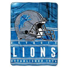 6b48cbe4 25 Best Detroit Lions images in 2019 | Detroit lions football ...