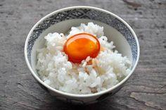 ちょっぴり丁寧につくる『大人のかけごはん』レシピ集 | キナリノ Rice Menu, Vinegar Salt, I Want To Eat, Menu Design, Daily Meals, Japanese Food, Soul Food, Asian Recipes, A Table