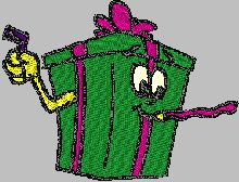 Free Christmas turkey christmas machine embroidery designs