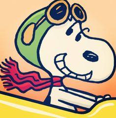 Snoopy cute smile! also see funny cartoons pics www.freecomputerdesktopwallpaper.com/wcartoons.shtml