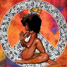 """""""Make peace with your body, it's not manmade, there are no flaws, there are no mistakes."""" - Warsan Shire."""