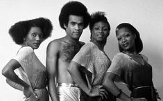 Boney M, Sumo, Wrestling, Sports, Lucha Libre, Hs Sports, Sport